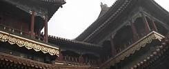 China_013