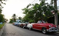 CubaEC4lP6wPas