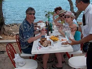 Cuba_feliz_059
