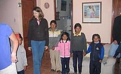 Cusco_casa_del_corazone_12