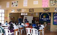 Cusco_casa_del_corazone_4