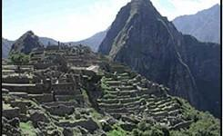Cuzcoland