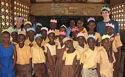 Ghana66