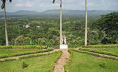 Ghana8