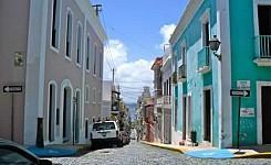 Puerto12