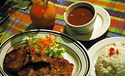 Puertofood1