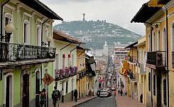 Quito1r