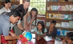 Volunteervacation_cambodia4